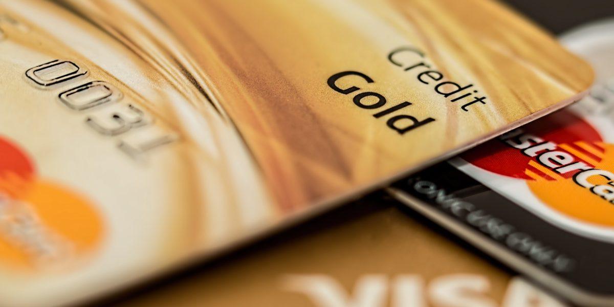 Создание и улучшение кредитной истории в США